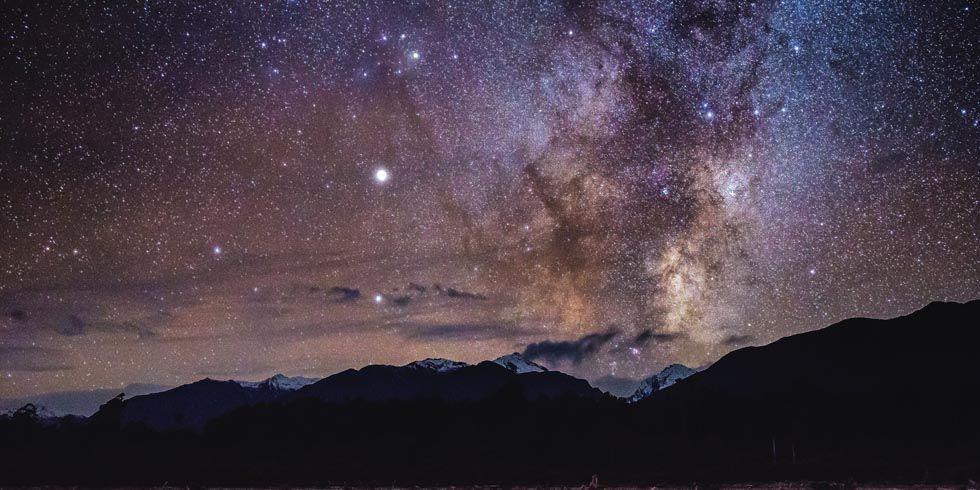visual planets - photo #10