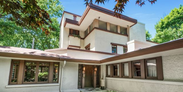Best Interior Design IdeasBeautiful Home Design Inspiration