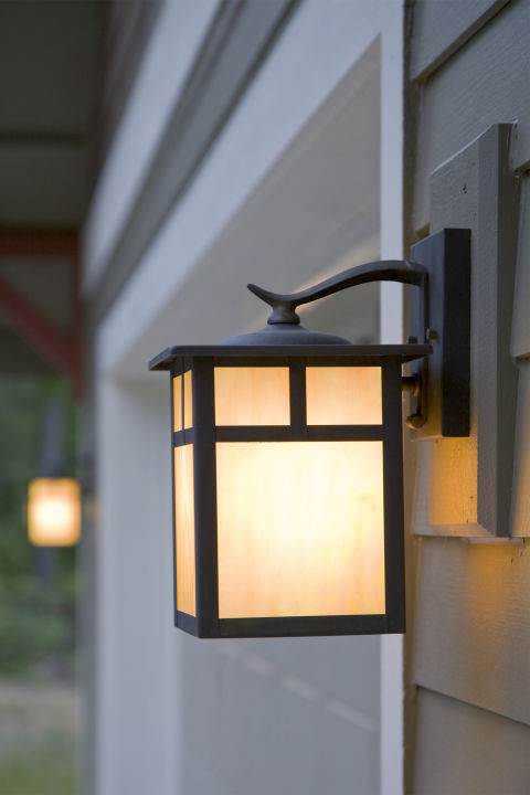 How To Prevent Bugs In Your Yard And House 13 Things