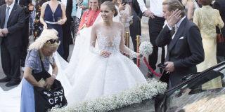 Vitaandvalerio Wedding Cake