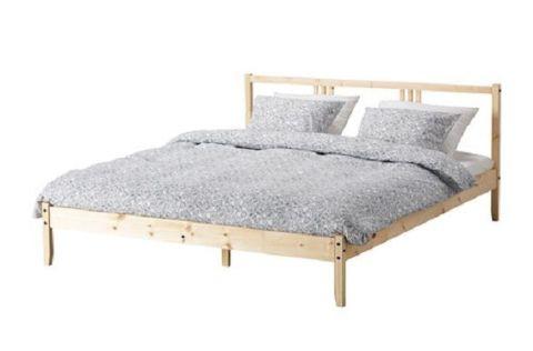 Ikea on amazon amazon selling amazon items - Ikea letto malm una piazza e mezza ...