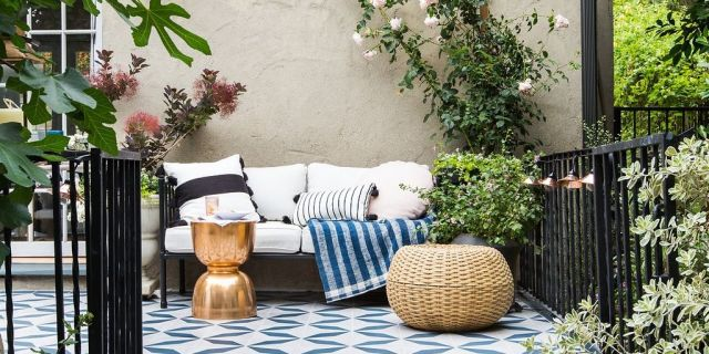 design inspiration - Home Design Inspiration