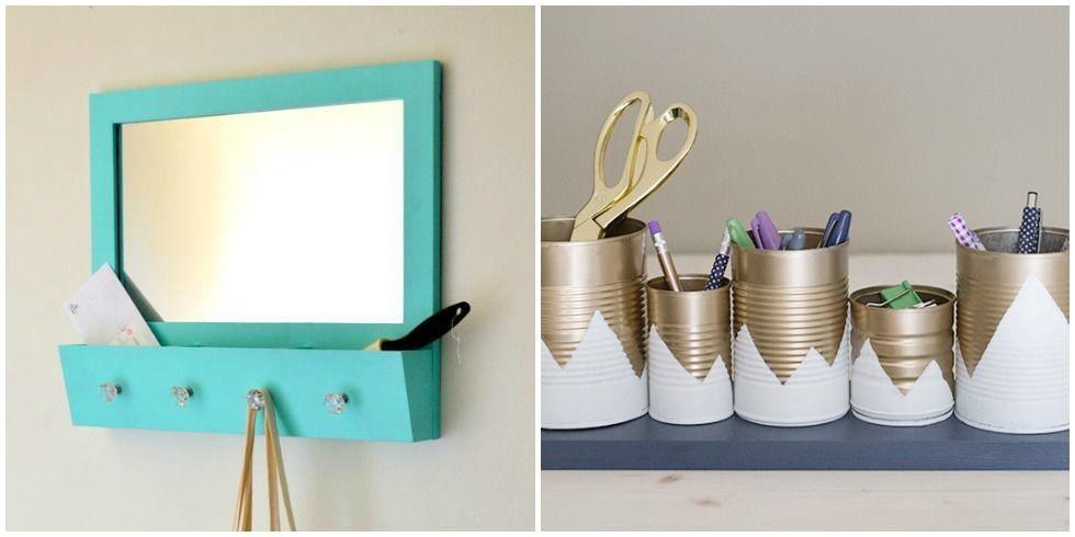 Home Storage Ideas 15 diy storage ideas - easy home storage solutions