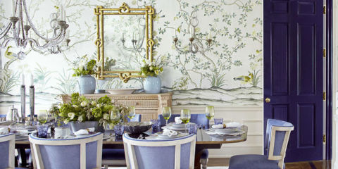 Dining Room Color Schemes room color schemes - paint and interior home color schemes - house