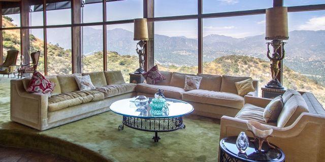 best interior design ideas beautiful home design inspiration - Design Interior Home