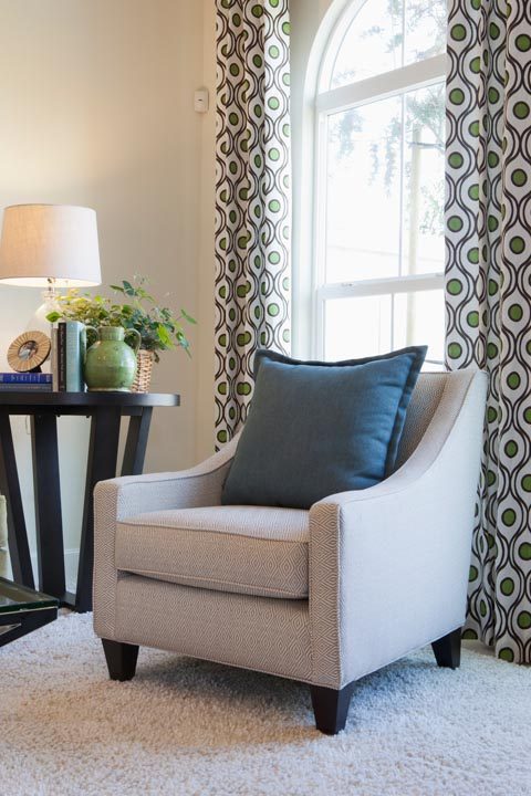 How to decorate your first apartment first apartment - How to furnish an apartment ...