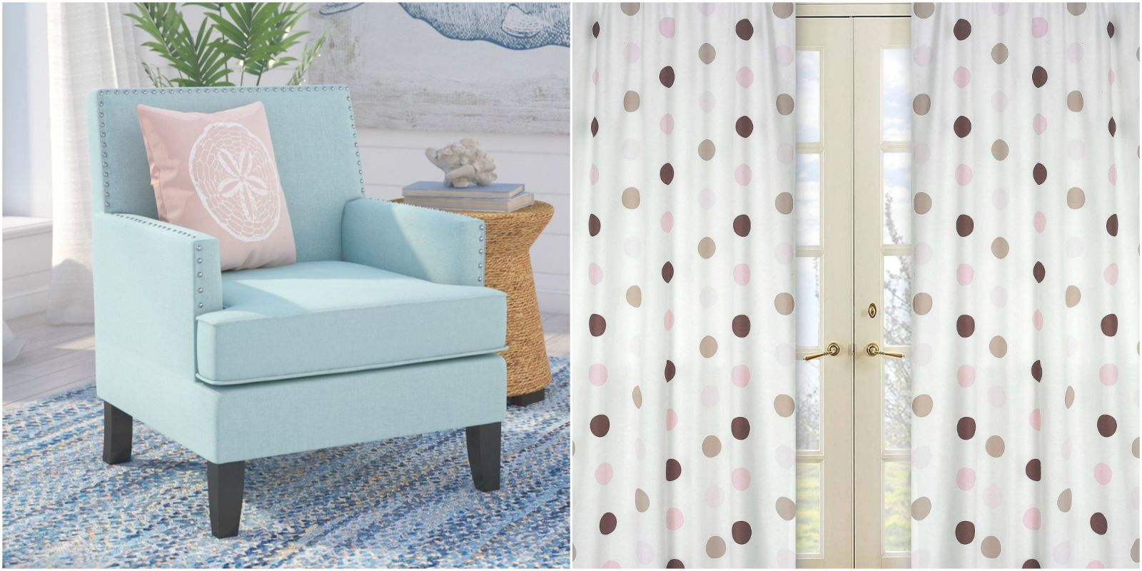 Home products company decorating ideas news amp media download contact - Pink
