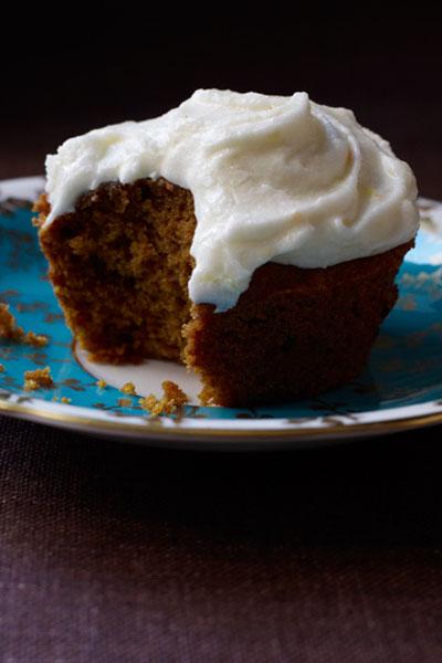 15 Best Pumpkin Cupcake Recipes How To Make Pumpkin Cupcakes