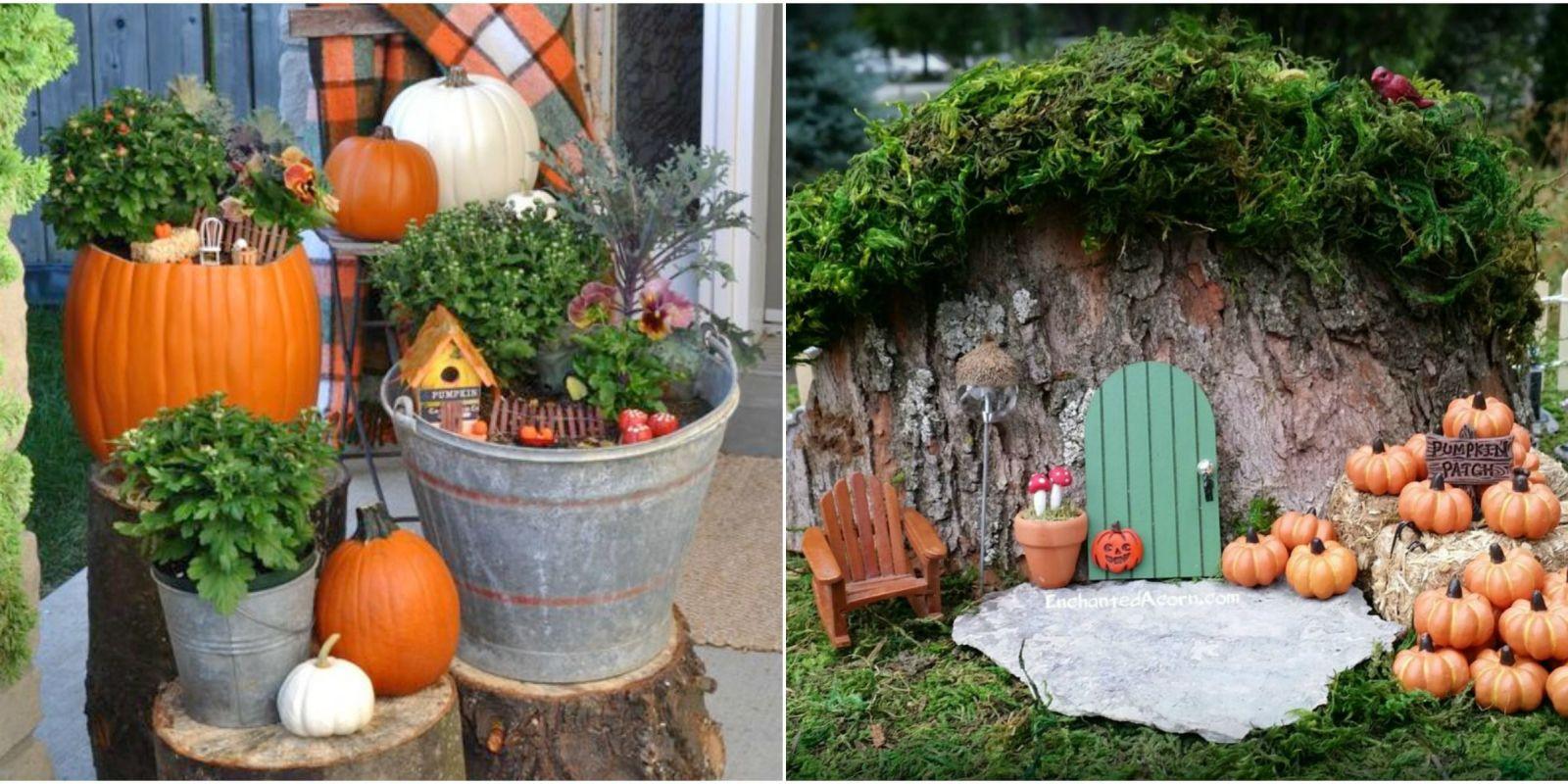 18 best indoor plants good inside plants for small space gardening