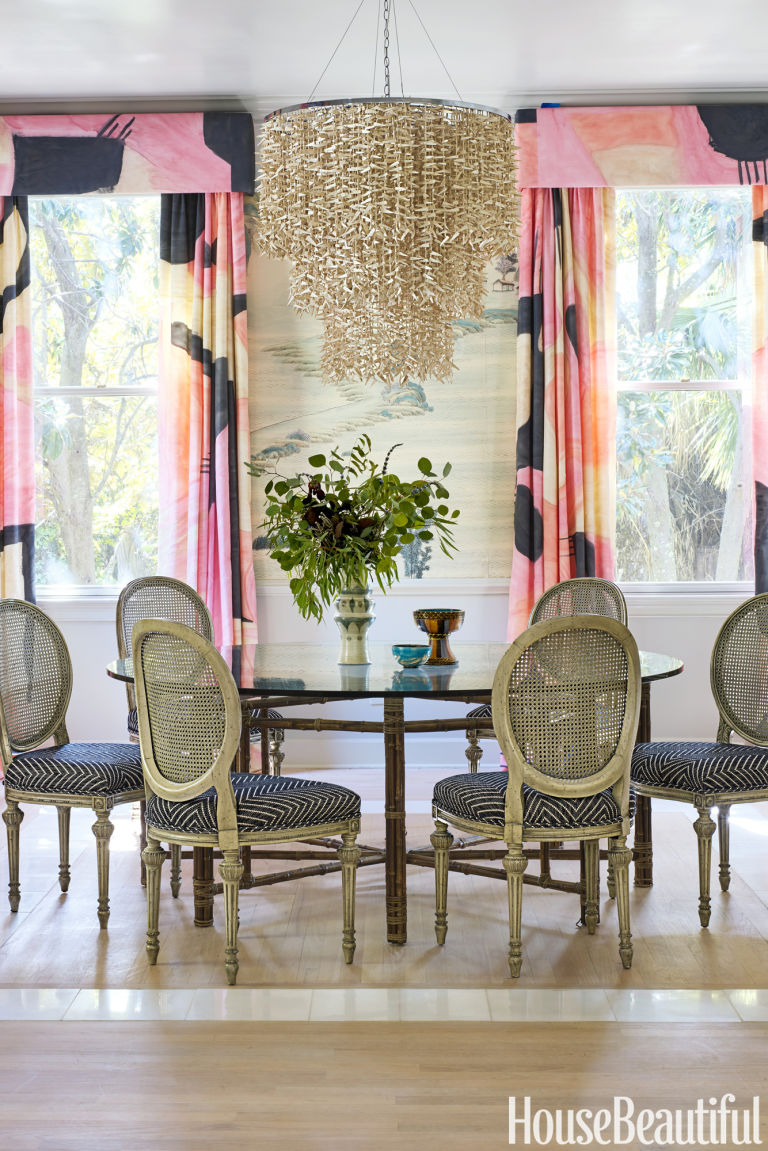 Angie Hranowsky interior designer angie hranowsky interview - house beautiful's