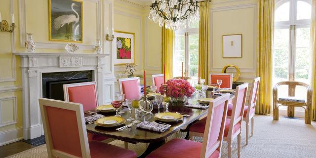 Best Interior Decorating Secrets Decorating Tips And Tricks