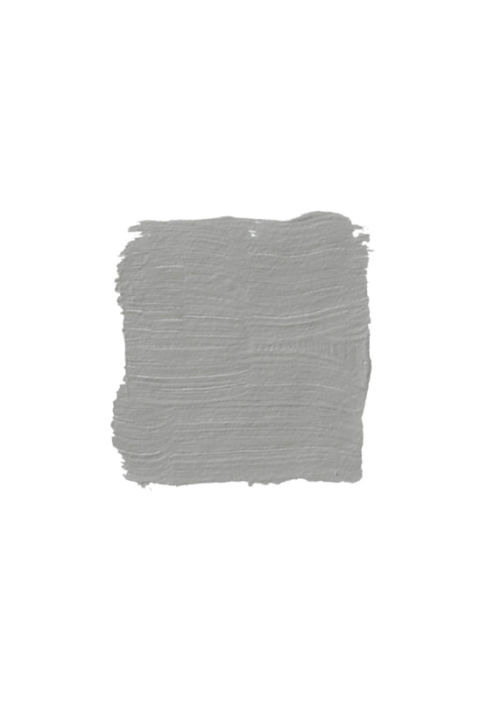Gray Shades 30 best gray paint colors - top shades of grey paint