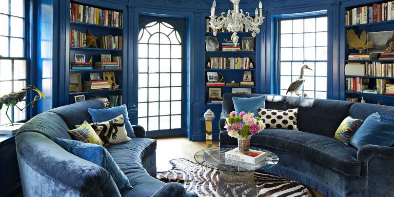 Christine Pittel christine pittel - house beautiful