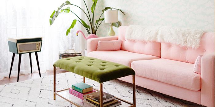 home renovation ideas - how to renovate a house