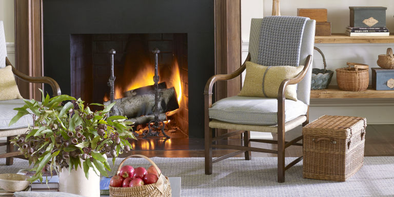 Home Decorating.Com beautiful home decorating ideas - trend interior design