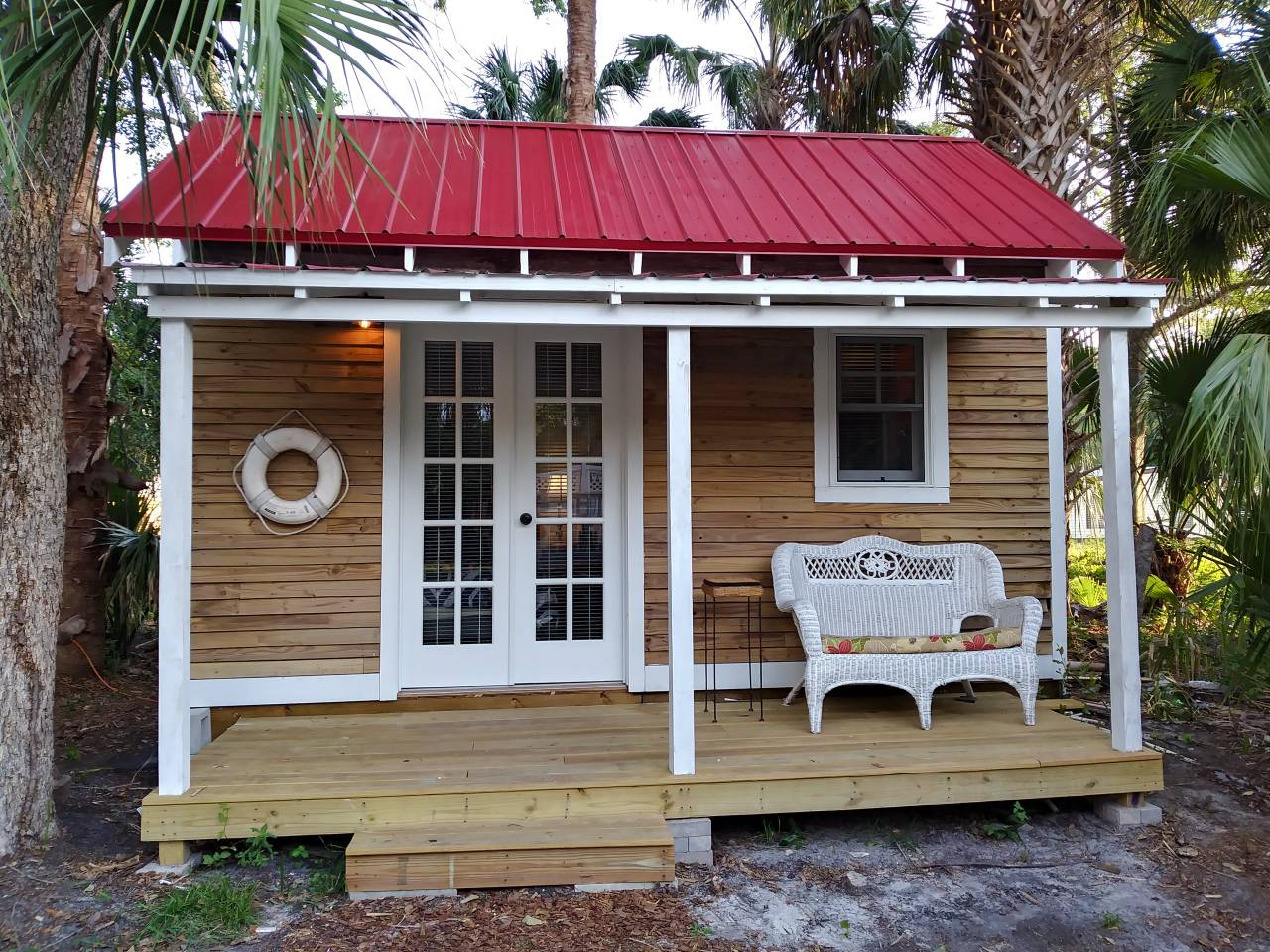 100 tiny homes for sale florida tiny house with full