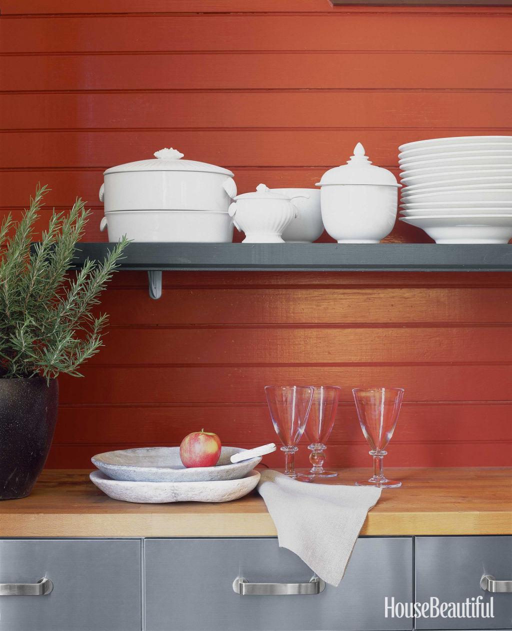 Kitchen And Bath Ideas: Kitchen And Bathroom Updates