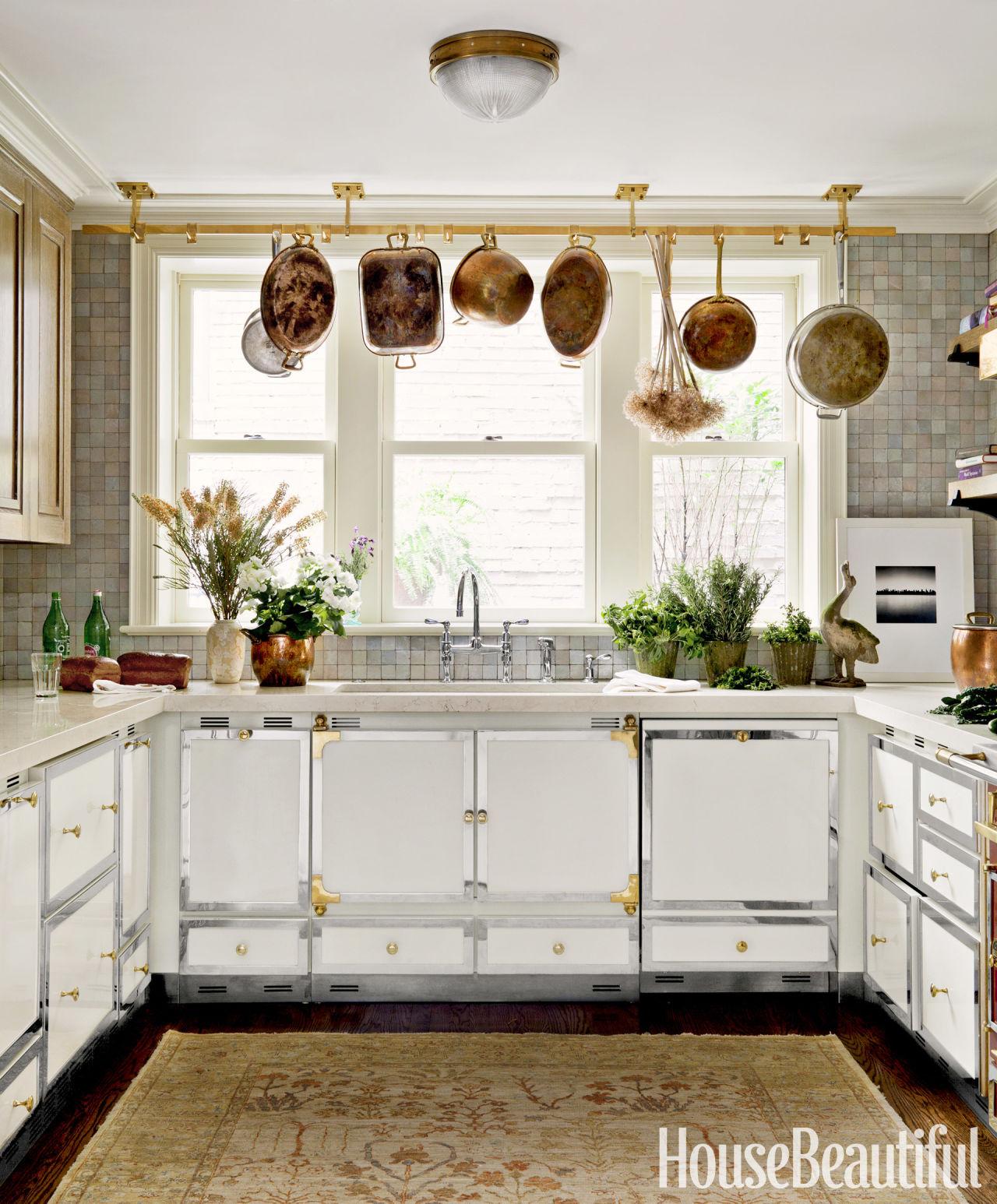 Best kitchens of 2012 top kitchen designs for Best kitchen designs 2012