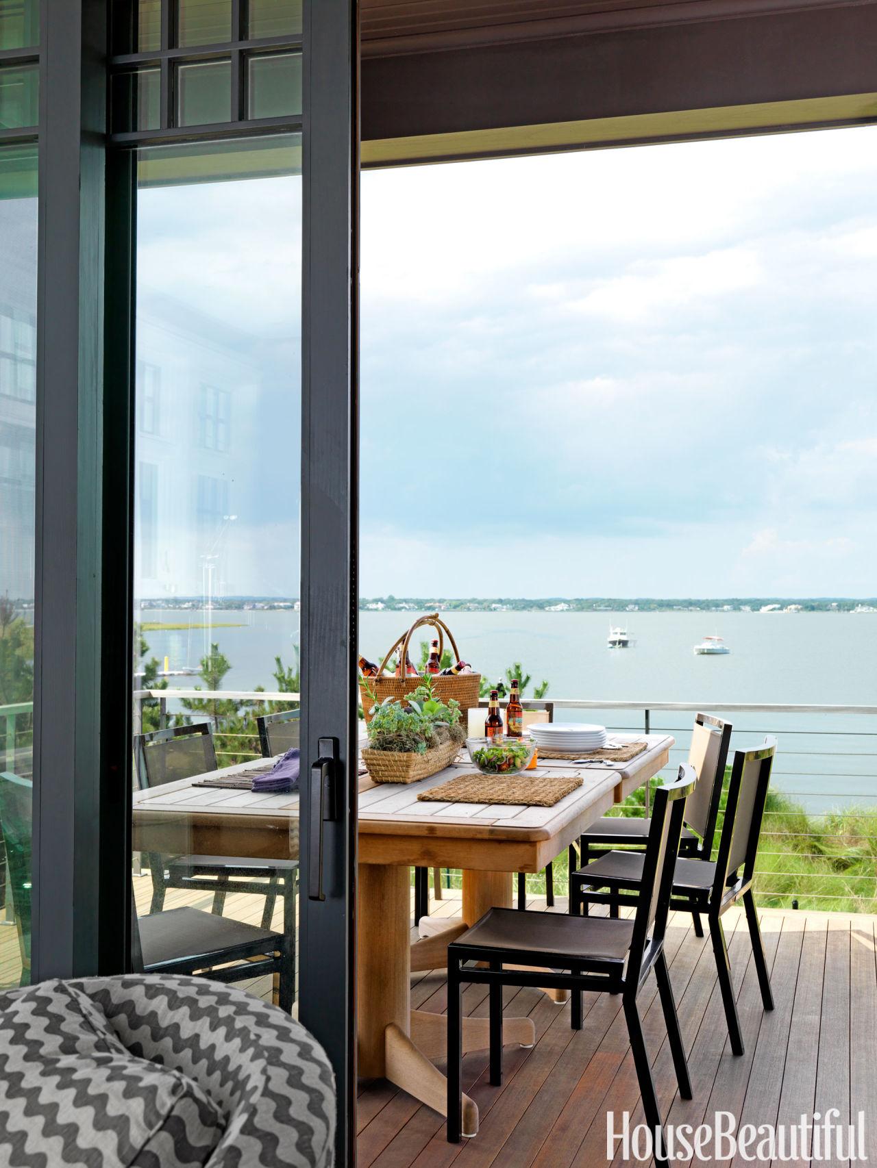 Home Design - Magazine cover