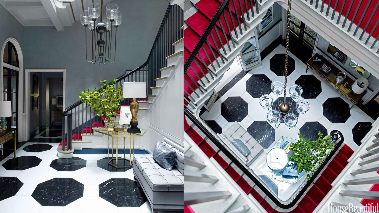 Maximalist Decor Style Maximalist Rooms