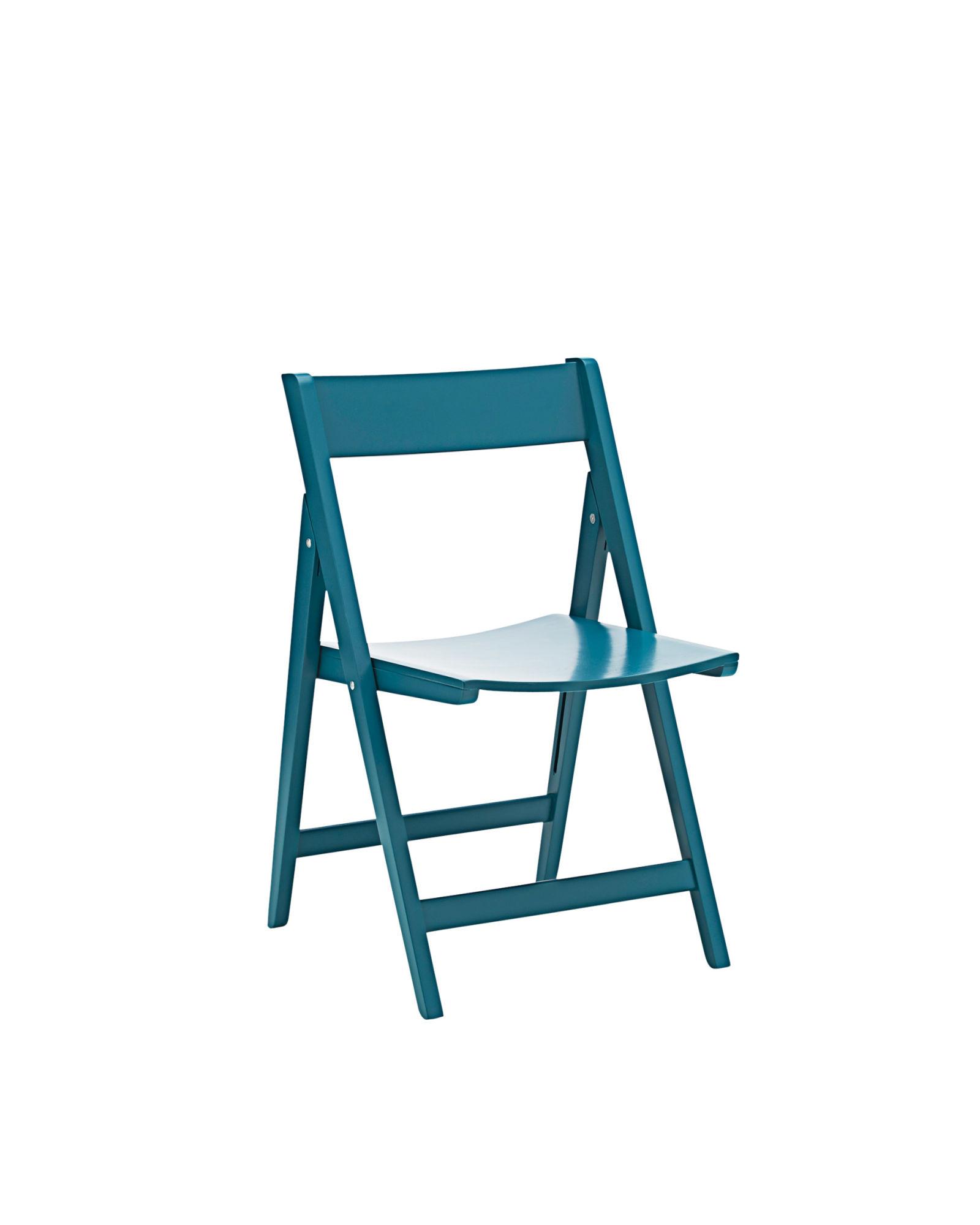 Designer camping chairs - Designer Camping Chairs 22