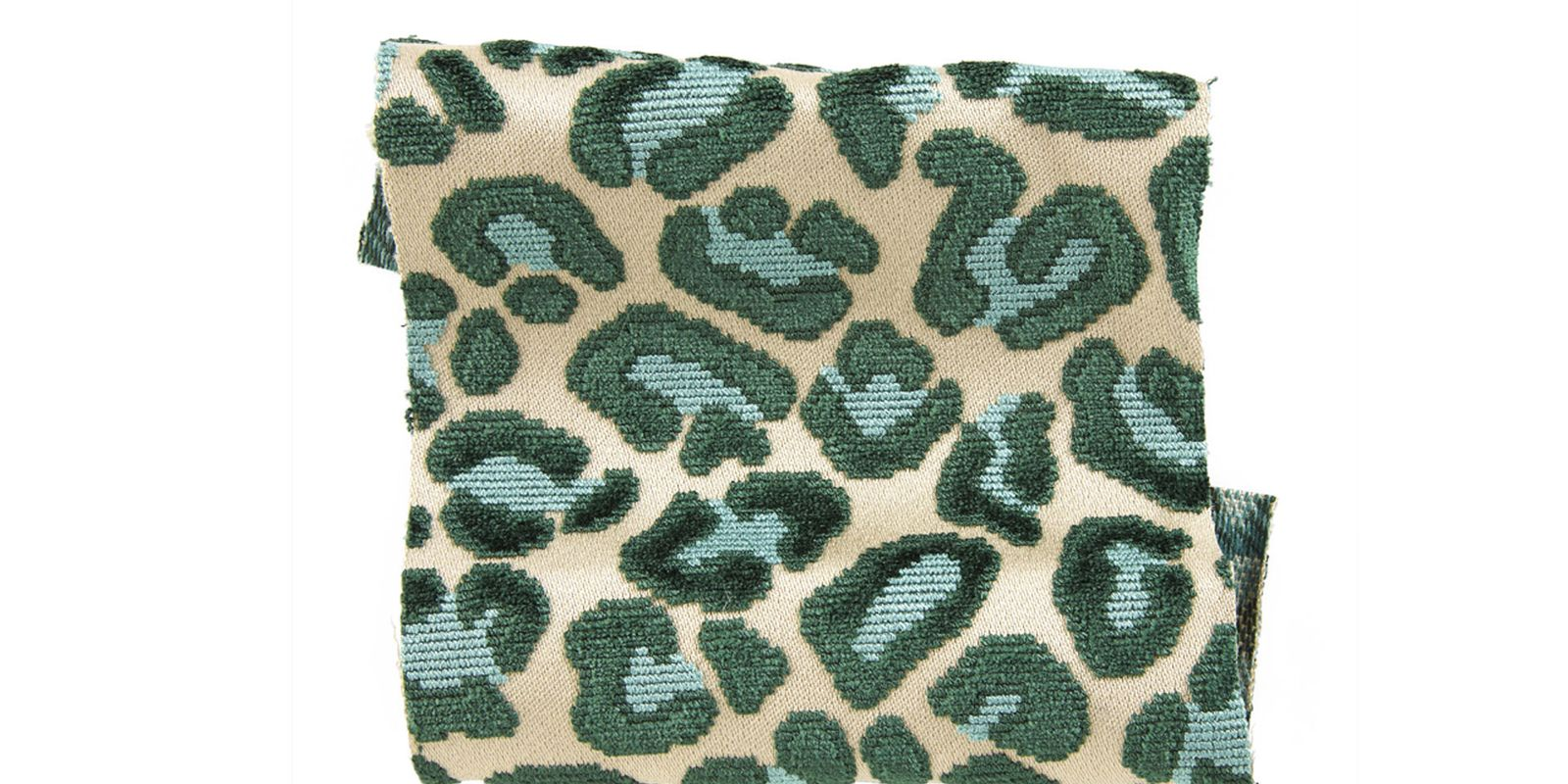 Leopard Print Fabric Leopard Print Upholstery Fabric And