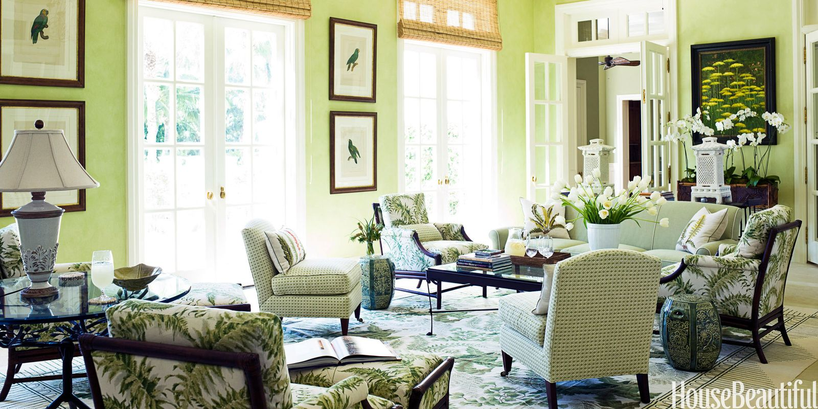 Bright paint colors for living room - Bright Paint Colors For Living Room 44