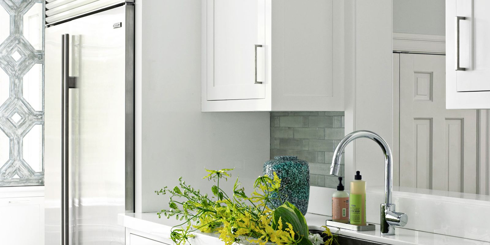 best kitchens of 2013 best kitchen designs 2013 kitchen trends 2013 an update for your boca raton home