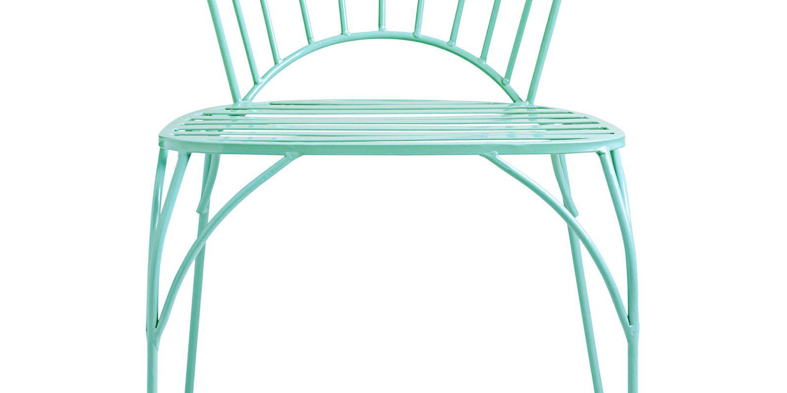 patio furniture logo chair