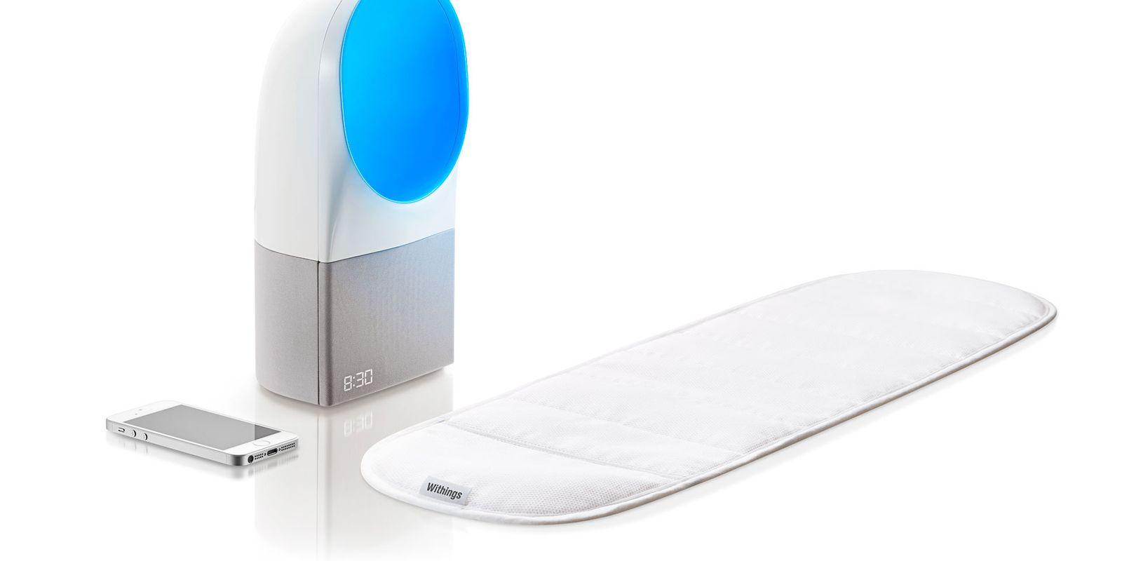 Ergonomic Home Furniture ergonomic home furniture - ergonomic design ideas