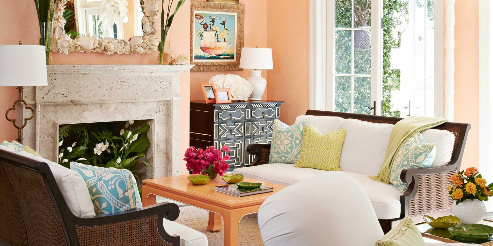 Ashley Furniture Signature Design Bedroom Set ~ Mimi McMakin and  1600 x 800
