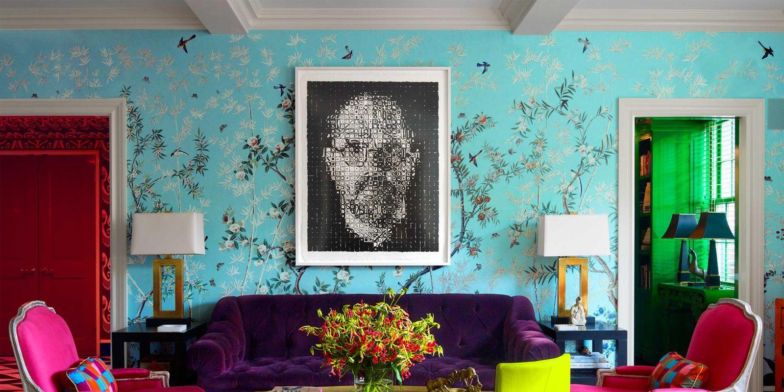 Wonderful Furniture : Second Hand Furniture Yorkshire Uk 1600 x 800 · 240 kB · jpeg