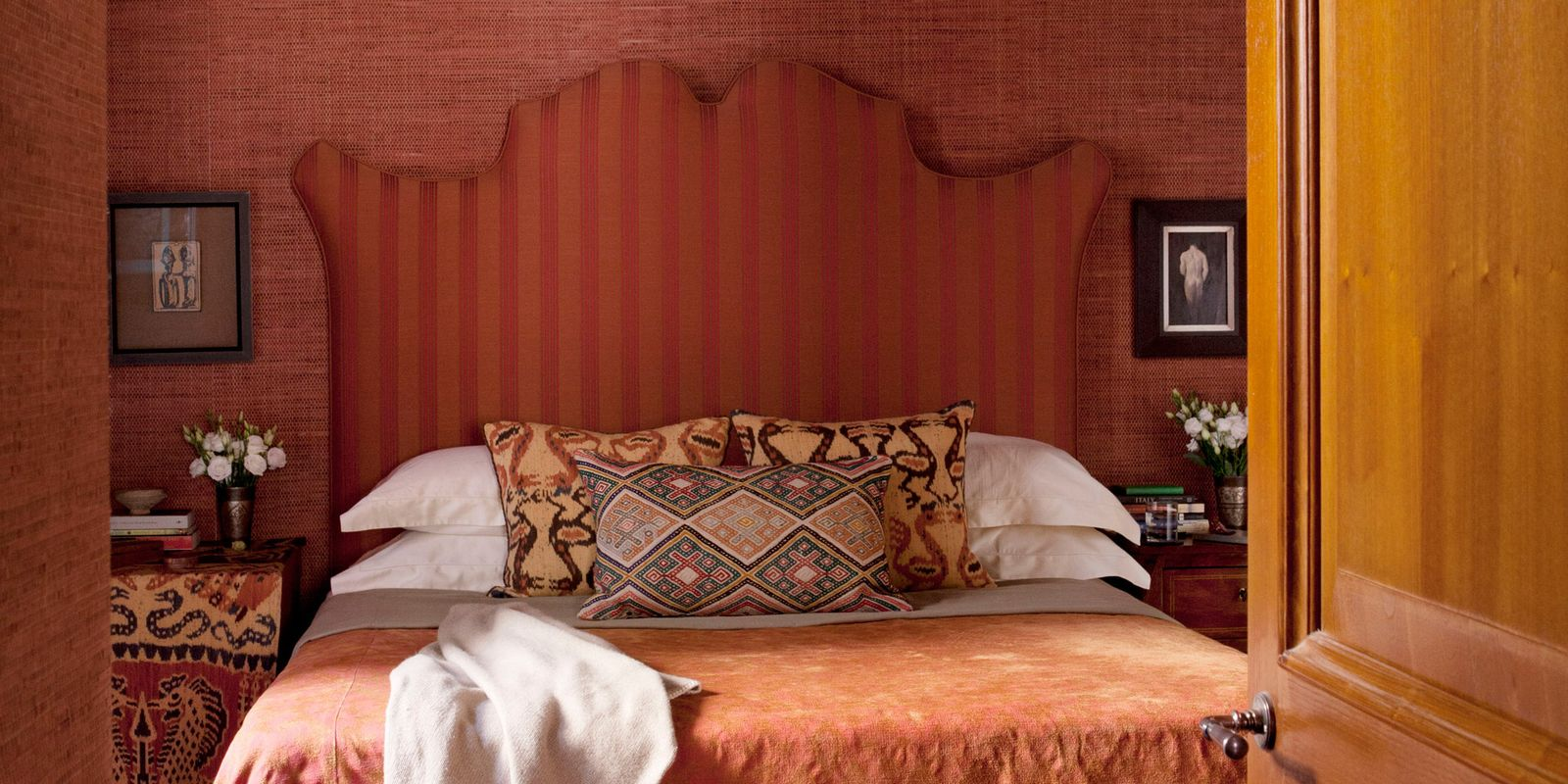 Marsala Color Rooms Marsala Pantone Color Of The Year 2015