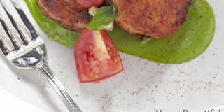 Tyler Florence Turkey Recipe Split Roasted Turkey