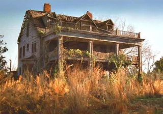 The Most Incredible Home Renovations In Movie History