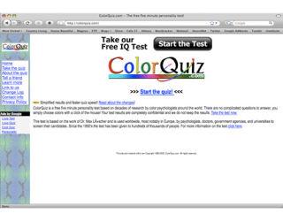 color web sites   best color websites