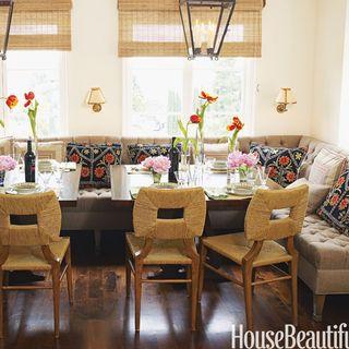 how designer charlotte moss decorates - top interior decorators