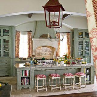 Cozy Decorating cozy decorating - home decorating ideas