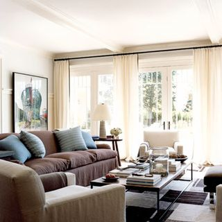 Three Rooms Get The Star Treatment With Makeovers.