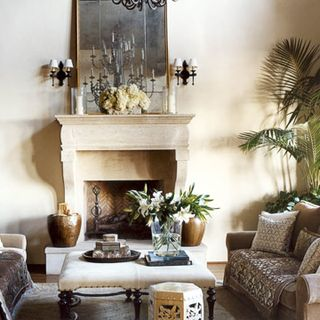 Cozy Decorating cozy furniture and decorating ideas - how to make a room cozy
