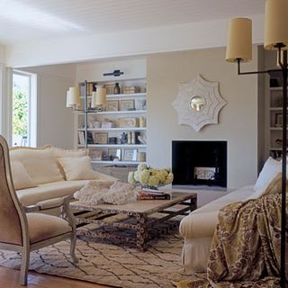 Our Favorite Cottage Style Designer Rooms. Part 97