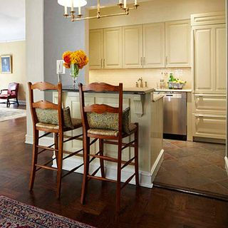 Trendy Kitchen Of The Year Photos Of The Kitchen Of The Year With Filipino  Kitchen Design. Part 92