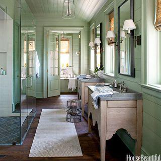 best kitchens of 2012 - top kitchen designs