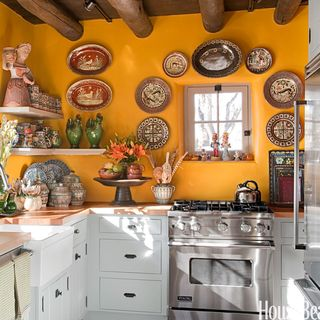 T Keller Donovan Kitchen Before After Kitchen Makeover