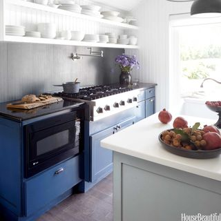 A new kitchen with a cozy feel. Wall Color Combinations   Great Paint Color Combinations for Interiors