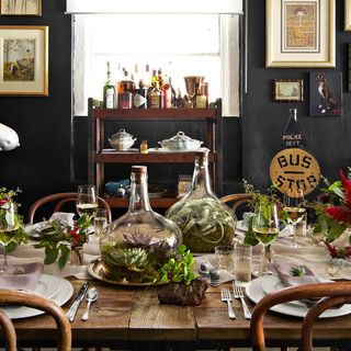 or 25 reasons why autumn is the best season of the year - Table Decorating Ideas
