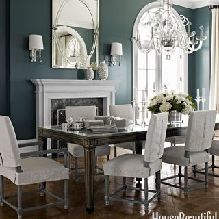 Best New Color CombinationsColor Combinations for 2015