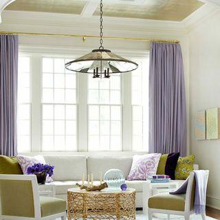 Curtains For Beach House - Curtains Design Gallery
