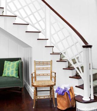 temp designs interior designing bedroom furniture skandi oak dining ...