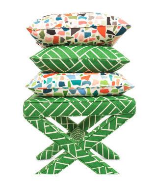 Lulu dk online shop lulu de kwiatkowski designs for Online stores like lulus